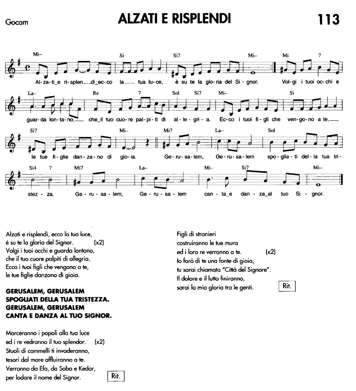O Mio Signore - Edoardo Vianello [Download FLAC,MP3]